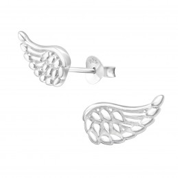 You gave me wings - echt...